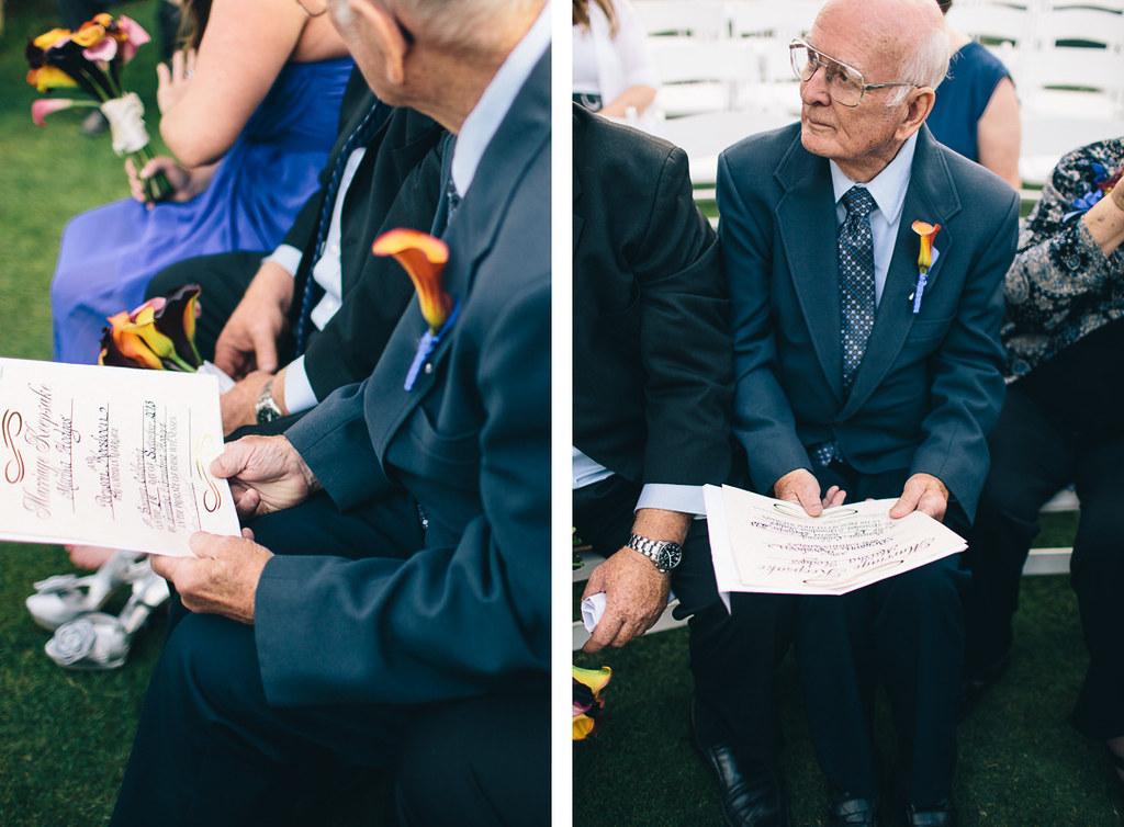 Marika+Bryson+Wedding-43b2