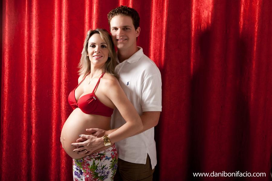 danibonifacio-book-ensaio-fotografia-familia-acompanhamento-bebe-estudio-externo-newborn-gestante-gravida-infantil188