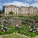 Hestercombe House