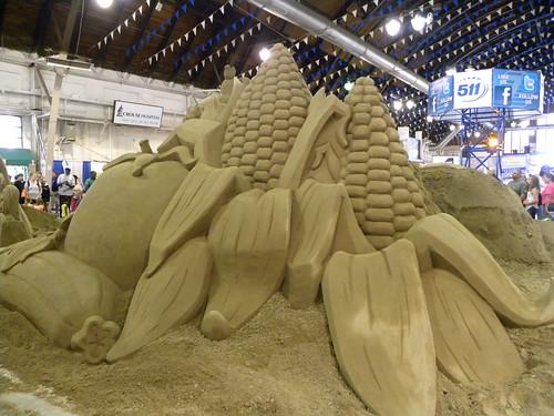 2013-08-24 NYS Fair 028