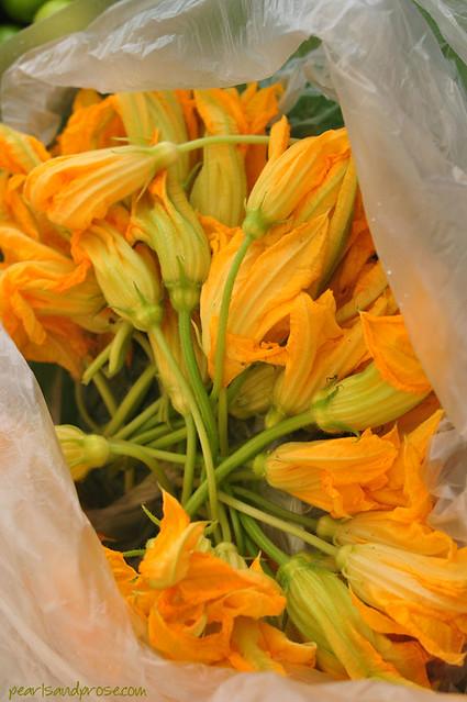 squash_blossoms_web