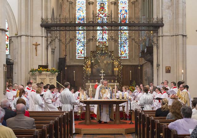 St Marys Corpus Christi 26