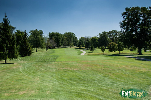 St Clair Country Club (4 of 10)