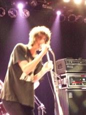 TheKills2009 047