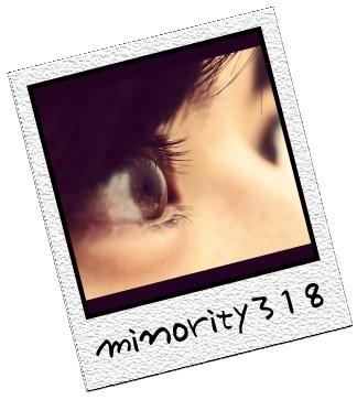sns icon 2012/02/18