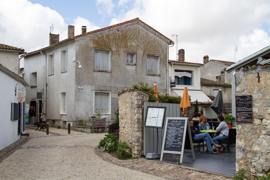 Talmont-sur-Gironde 20130511-_MG_8434