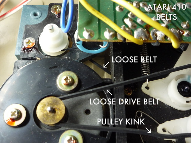 Atari-410-Belts-Annotated