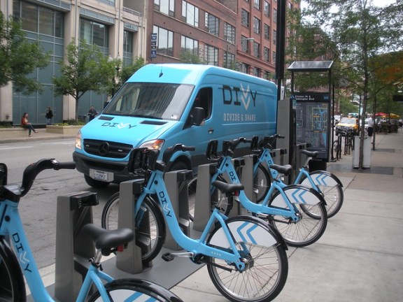 Chicago Divvy Bikes July 2013 (60)