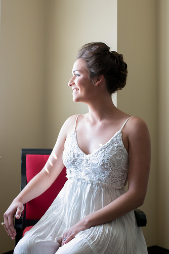 StudioStarling_EvanstonWedding-2