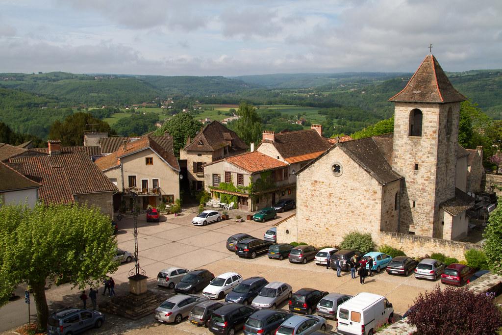 Capdenac-le-Haut 20130509-_MG_7787