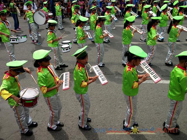 Kadayawan Float Parade-36.jpg