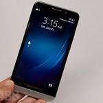 BlackBerry_Z30-17-700x465
