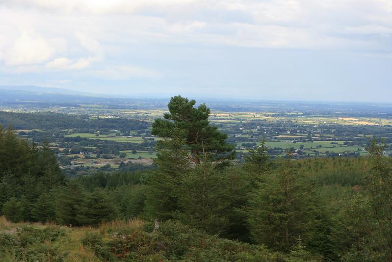 Ireland 373