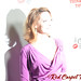 Sharon Lawrence - DSC_0330