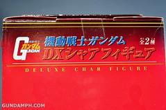 Deluxe Char Figure - Gundam DX (5)