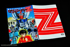 DX SOC Mazinger Z and Jet Scrander Review Unboxing (13)