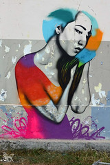 Crimes of Minds - Fin Dac