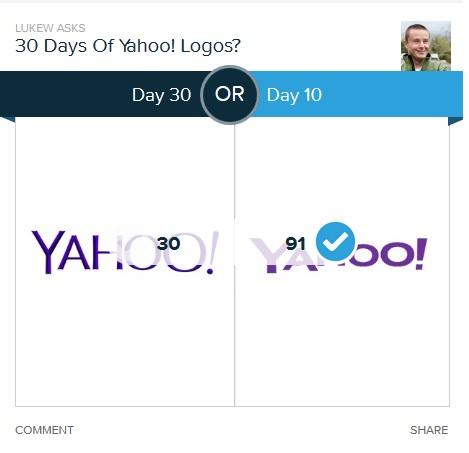 yahoo logo new
