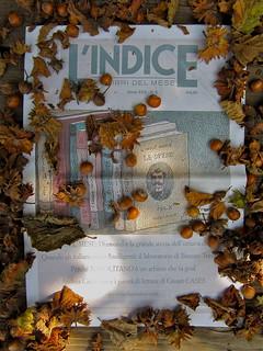 L'Indice / Settembre 2013
