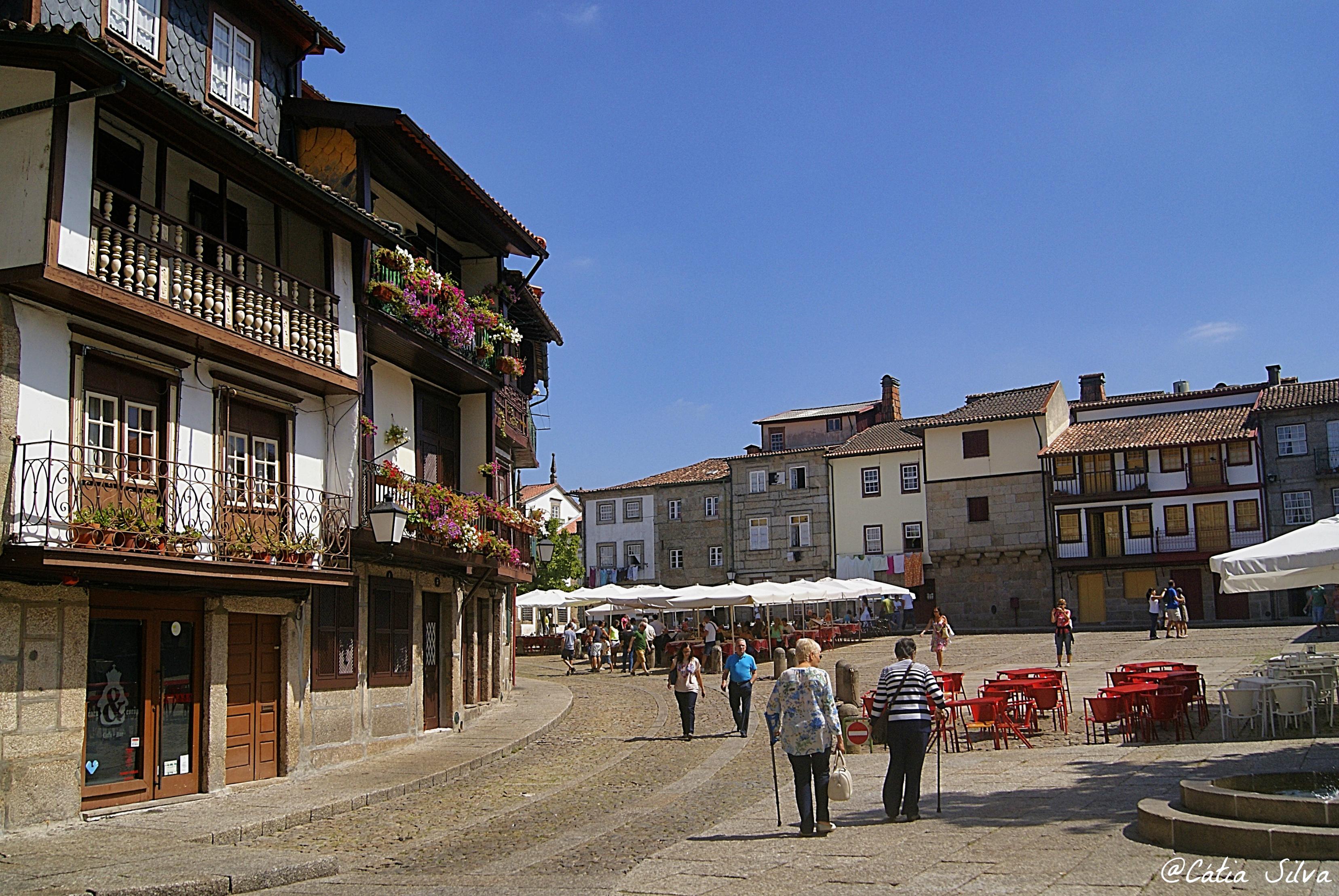 Guimaraes -Portugal (20)