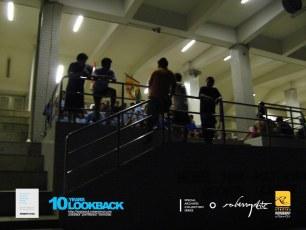 2006-03-20 - NPSU.FOC.0607.Trial.Camp.Day.2 -GLs- Pic 0214