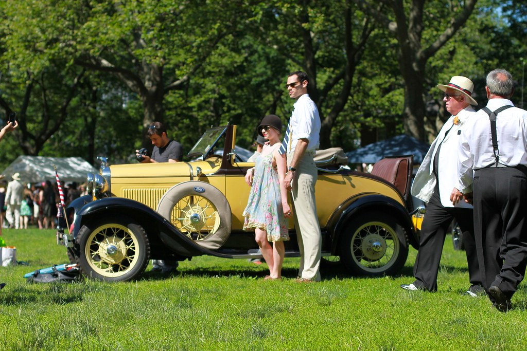 Jazz Age Lawn Party 2012 142