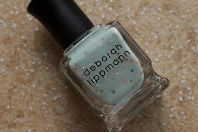 7-00-deborah-lippmann-glitter-in-the-air