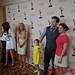 Jessica Collins, Michael Muhney & Melissa Claire Egan - DSC_0058