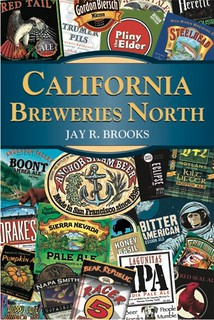 Northern California Breweries