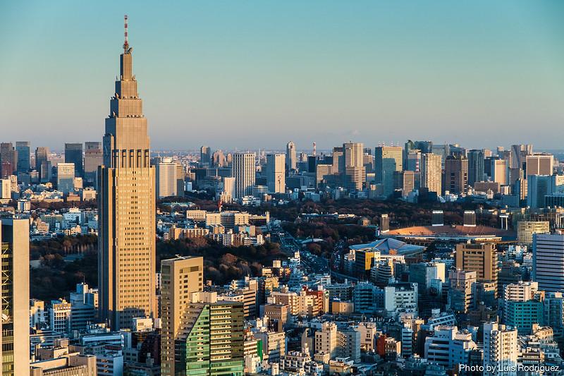 Park Hyatt Tokyo-27