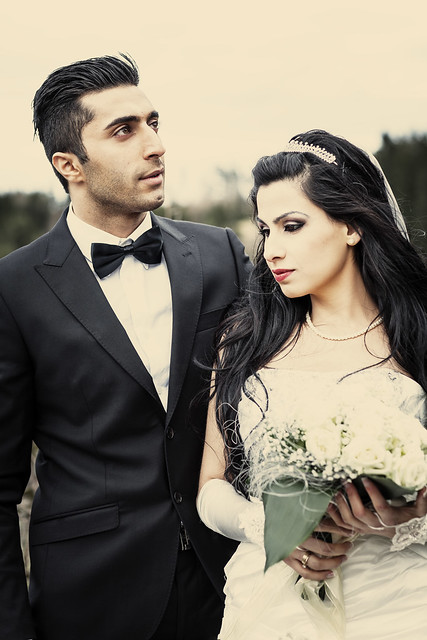 Wedding [Askim] #02