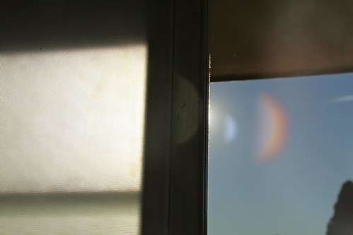 Out my window - June 19th 2012 by therainbowfish