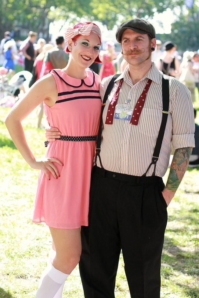 Jazz Age Lawn Party 2012 193