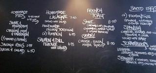 IMG_5299b_PimlicoFresh_menu