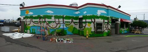 Mural.jpg by The Cookie Man