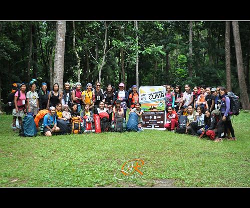 MFPI AWC 2013