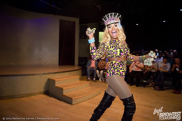 dragshow5-18-36