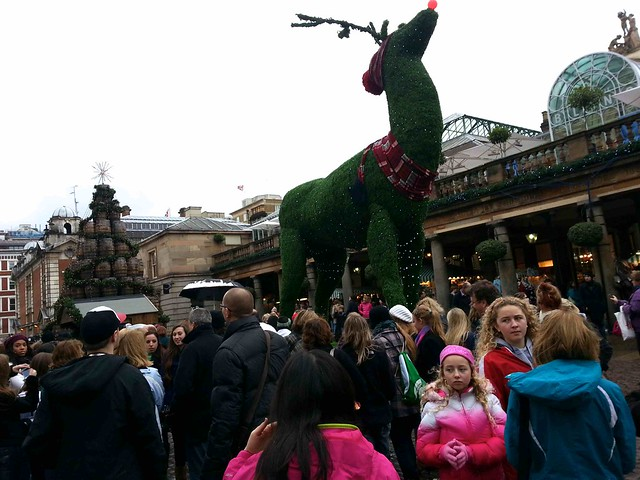 Navidad-en-Covent-Garden-Londres