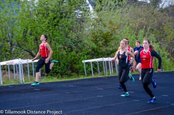2015 T&F Seaside Dual
