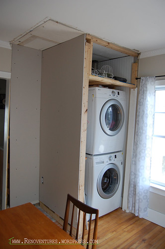 LaundryCloset1