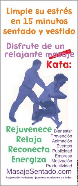 cartel masajesentado_com