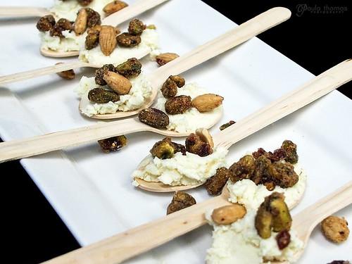 Sahale Snacks