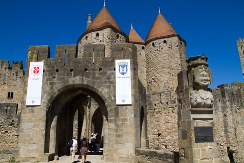 Carcassonne 20130506-_MG_6768