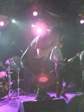 TheKills2009 059
