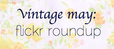 vintage may-3