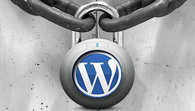 9130521769_7cb0fce1d7 Better WP Security vs Wordfence Security: The Battle For WordPress Best Security Plugin Blog Blogging Tips Marketing WordPress WordPress Tutorials