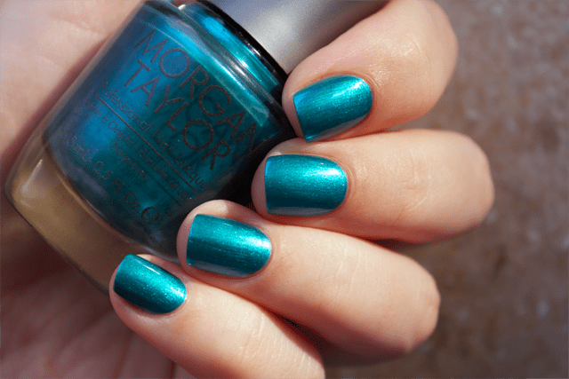 05-morgantaylor-stop-shop-and-roll-swatches-sun