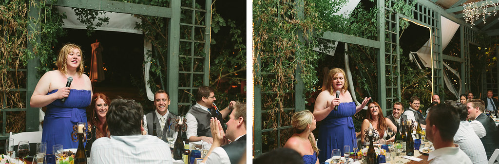 Marika+Bryson+Wedding-59b2