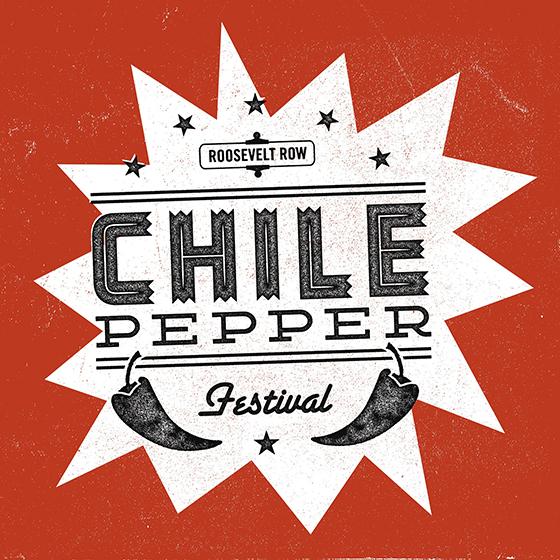 Chile-Pepper-Festival-2013