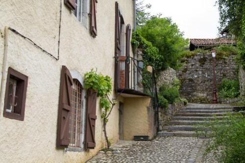 Saint-Lizier  20130507-_MG_7224